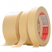páska krepová 50mmx50m ŽL TESA