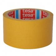 páska oboustr. 50mmx10m ECONOMY TESA