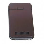 schránka poštovní EBAS 350x215x45mm HN