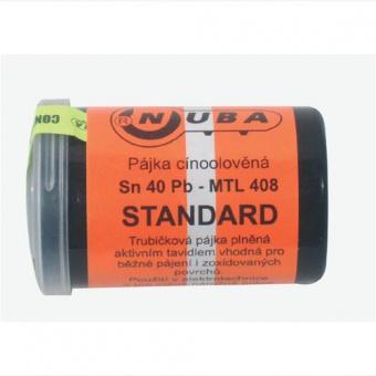 pájka cín 50g 1,5mm P1/50 - film