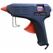 pistole tavná 40W pr.12mm