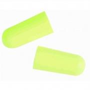 špunty do uší E-A-R soft 4112