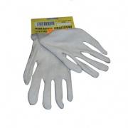 rukavice TIT bavlna jemná
