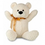 Plyšový medvídek 31 cm
