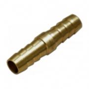 spojka hadicová I 6mm Ms