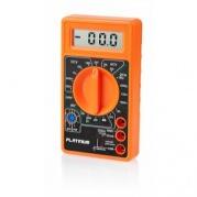Digitální multimetr PROFI DT830B