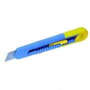 nůž odlamovací 18mm L8 FESTA
