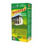 AGRO DICOTEX 100ml