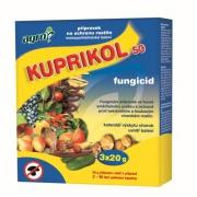 AGRO KUPRIKOL 50 3x20g