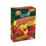 hnojivo OM rajče a paprika 1kg