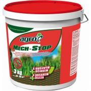 Mech-stop 3kg AGRO