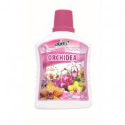 hnojivo AGRO kapalné pro orchideje 0,5l