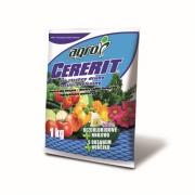 hnojivo Cererit 1kg AGRO