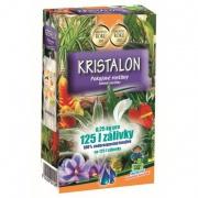 hnojivo Kristalon Pokoj.rostliny 0,25kg