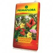substrát pro pokojové rostliny 10l PF