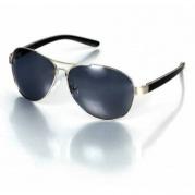 Polarizační brýle Pilot