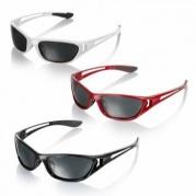 Polarizační brýle Sport