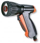 Claber 9565 - sprchovací pistole