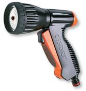 Claber 9563 - komfortní postřikovací pistole