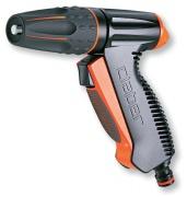 Claber 9561 - komfortní postřikovací pistole