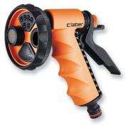 """Claber 9391 - víceúčelová pistole """"ERGO"""""""