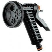 Claber 9373 - víceúčelová postřikovací pistole