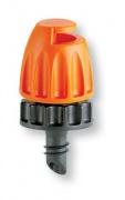 Claber 91255 - mikrozavlažovač 180° - 10ks balení