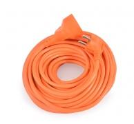 HECHT 130153 - prodlužovací přívodní kabel