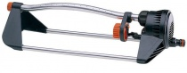 Claber 8740 - Compact 160 - překlápěcí postřikovač