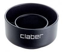 Claber 90250 - ochranná miska Colibri