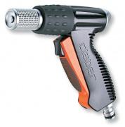 Claber 9567 - pistole Metal - Jet