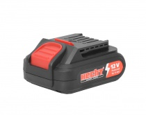 001215B - baterie pro HECHT 1215