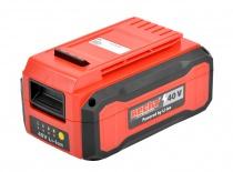005040B - baterie pro HECHT 5040, 9040