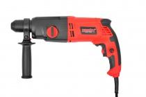 HECHT 1080 - elektrická vrtačka/kladivo