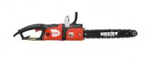 HECHT 2250 - elektrická řetězová pila