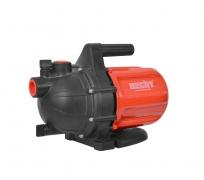 HECHT 3080 - elektrické čerpadlo