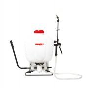 HECHT 425 - tlakový zádový postřikovač