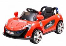 HECHT 51117 - dětské autíčko