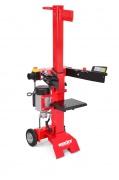 HECHT 6060 - elektrický štípač na dřevo