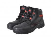 HECHT 900507 - pracovní ochranná obuv vel. 42