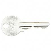 klíč 4102 ND, N R20