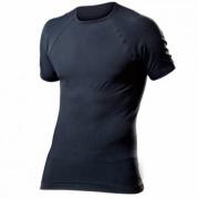 Pánské funkční triko krátký rukáv