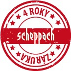 Scheppach MIX 180