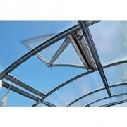 okno ke skleníku  2DUM