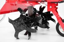 HECHT 746 - motorový kultivátor
