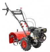HECHT750 - kultivátor