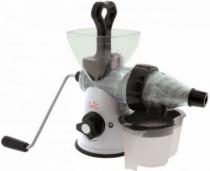 Ruční mlýnek na výrobu džusů Jata 995