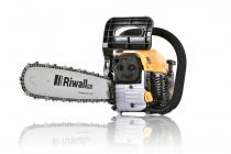 Riwall PRO RPCS 5040