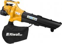 Riwall PRO RPBV 31