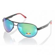 Polarizační brýle Spectre